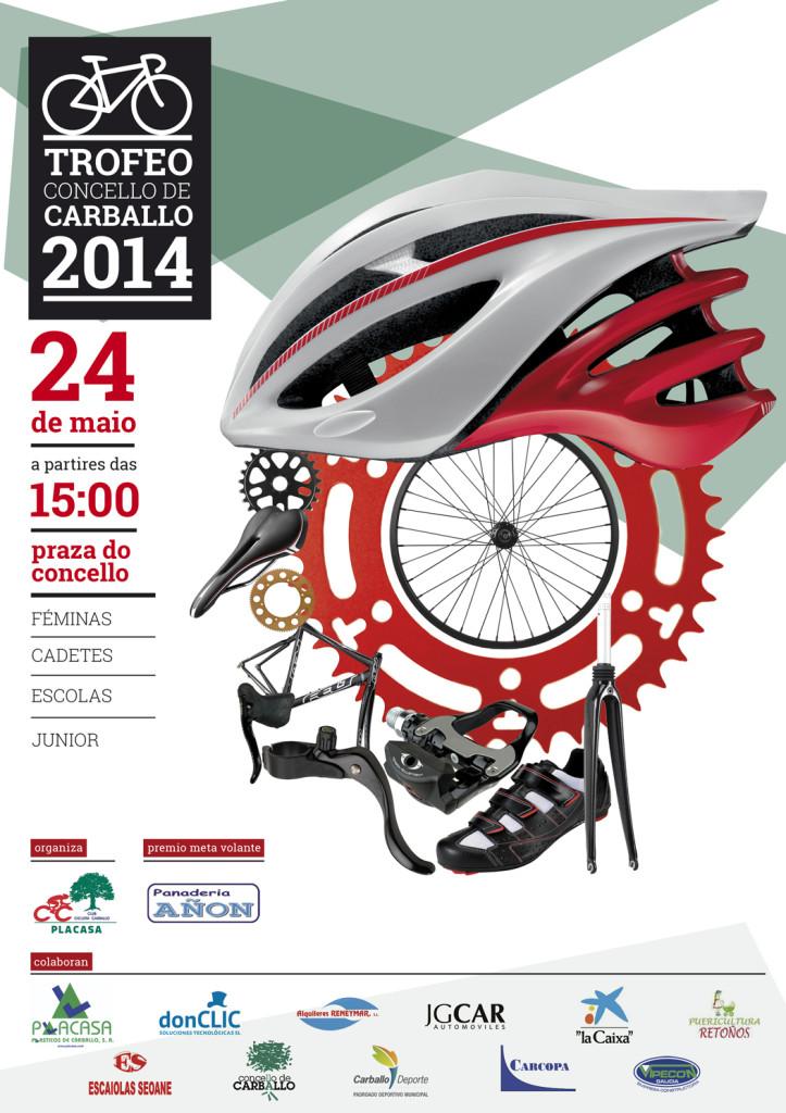 Cartel-Trofeo-Carballo2014