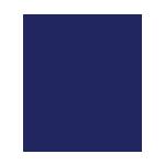 DepCor_cor_vert-web