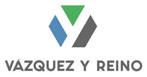 vazquezyreino