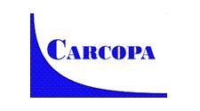 carcopa