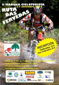cartel_2012