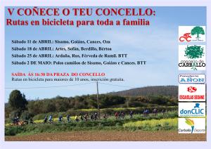 cartel_conoce_o_Teu_concello2015