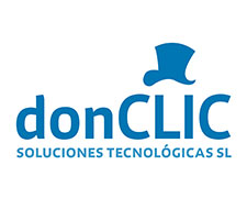 donclic