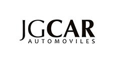jgcar