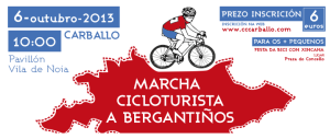 marchacicloturistaber2013