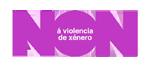 non-a-violencia-de-xenero-web
