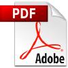 pdf_lnd_thumb