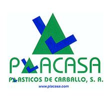 placasa
