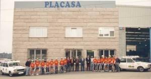 pplacasa