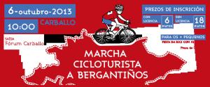 slide_marcha_forum