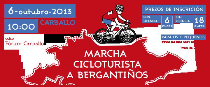slide_marcha