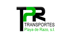 transportes-playa-razo